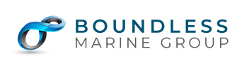 BOUNDLESS MARINE GROUP